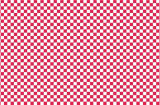 Mantel impreso vinilo barato caliente del PVC de la venta con el forro no tejido de la franela