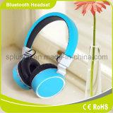 Écouteur en gros de Bluetooth de radio de Bluetooth 4.1 d'usine sans fil, écouteur stéréo de Bluetooth