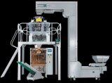Вертикальная машина упаковки для семян арахиса и дыни