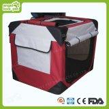 Vogue Big Pet Carrier Bag (HN-pH427)