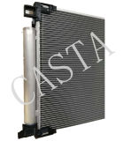 Selbstaluminiumkondensator für Toyota Prius 15 - (Soem: 88460-47020)