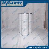 Filtre à huile hydraulique de cercueil de rechange de Hc8400fkt16h