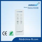 OEM rf à télécommande avec le panneau d'IMD (F30)
