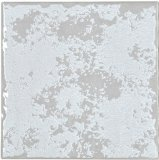 100X100mm Skyblue Gloss Glazed Rustic Porcelain Tile für Wall u. Floor