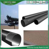 Hochfeste Stahldrähte verstärkten PE/Polyethylene Zusammensetzung-Rohr