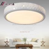 Lamp van het LEIDENE de AcrylEnergy-Saving Plafond