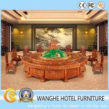 Kaiser-Symbol-chinesische Art-Bankett-Tisch