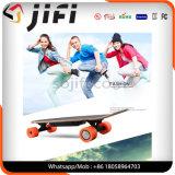 Best-Selling Skateboard van de Autoped van Vier Wielen Elektrische met Afstandsbediening