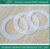 Профессиональное изготовление резиновый плоского набивки по-разному резиновый материалов