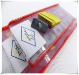 Cutoutil Knux160405r для стальных вставок карбида для Ckjnr Tools