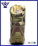 군 시동 전투화가 시동 (SYSG-627)를 훈련해 특별한 육군에 의하여 구두를 신긴다
