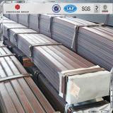 Io-Barra usata grata d'acciaio laminata a caldo Q235