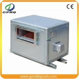 Ventilador de ventilación de Dkt/Sdkt
