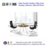 広州のオフィス用家具MDFのオフィスの会合表(RT-004#)
