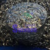 Y83-5000 기계 (세륨)를 만드는 자동적인 고밀도 금속 톱밥 연탄