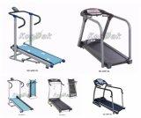 Tapis roulant électrique de matériel de forme physique d'exercice