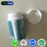 100% forte efficace Lida nutriente più le pillole di dieta di perdita di peso per la femmina ed il maschio