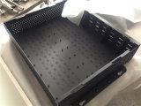 Шкаф пакета солнечной батареи солнечный