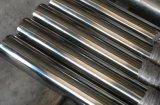 Edelstahl-Rohr des Grad-304 für Treppen-Handlauf