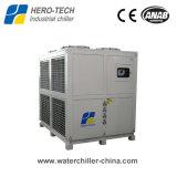 1kw Kühler zum Laser-80kw für Laser-Ausschnitt und Wasserstrahl