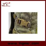 Перемещение способа напольное Hiking кладет воинский Backpack в мешки