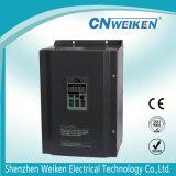 22kw 440V 송풍기 팬을%s 삼상 낮은 힘 주파수 변환기