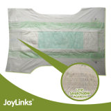 Классика плюс пеленки младенца, ткань любит франтовские устранимые пеленки младенца