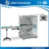 Автоматическая фармацевтическая планка коробки микстуры Jlj-180 связывая машину