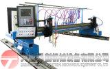 CNC высокого качества выправляя автомат для резки (DTCN 6000)