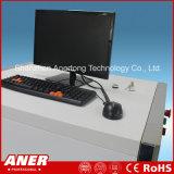 Explorador aprobado K5030c del bagaje de la radiografía de la ISO de Shenzhen