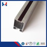 China-Magnet-Produkt-Führer-selbstklebender magnetischer Streifen