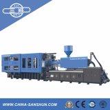 Servo энергосберегающее машинное оборудование впрыски She638