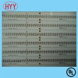 Printed Circuit Board Alunimum PCB para la iluminación del LED UL Aprobado (HYY-130)