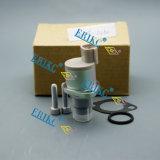 294009-0250 A medida do injetor da válvula de controle 294009-0230 da sução do combustível/Nissan utiliza ferramentas 294009 0230 2940090230