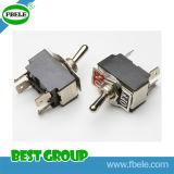 Interruttore basculante senza fili di telecomando 12V (FBELE)