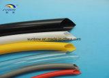 Weiche Plastik-Belüftung-Rohrleitung