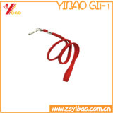 Haute qualité Customed Print Logo Lanyard 900mm (YB-HD-178)