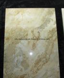 Nuove mattonelle lustrate lucidate Tilefull di marmo