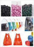 熱い! 卸し売りケーブルの等級、PVC、PS、PP/LDPE/LLDPEのプラスチックカラーMasterbatch及び直接工場供給Masterbatch