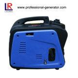 4 Benzin-Inverter-Generator des Anfall-800W