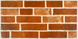 Baldosas de cerámica para el suelo de baldosas de materiales de construcción (36300)