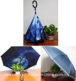 أطفال لعبة غولف مظلة