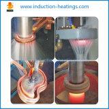 Horizontaler Typ CNC-Induktions-Heizung, die Werkzeugmaschine für Welle verhärtet