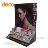 Kosmetische Papppapier-Einkommen-Kostenzähler-Bildschirmanzeige