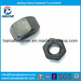 ASTM A193 schwere Sechskantmutter des Grad-B7 des Stift-ASTM A194 des Grad-2h
