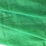Línea doble de nylon tela del 100% de Ripstop