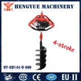 Broca à terra Hy-Gd144-D-808 da alta qualidade