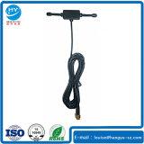 900-1800MHz GSM SMA 2dB Antenne met 3m Kabel