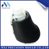 Parte di plastica su ordinazione dello stampaggio ad iniezione per il Mobile automatico