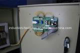 Industrielle Gebrauch-luftgekühlte Wasser-Kühler-Fabrik-Kühlsystem